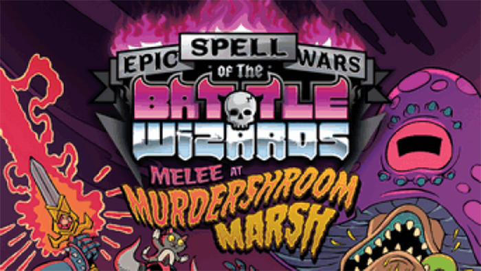epic spell wars 3 logo.png