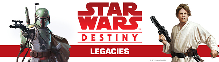 star wars destiny legacies logo.jpg