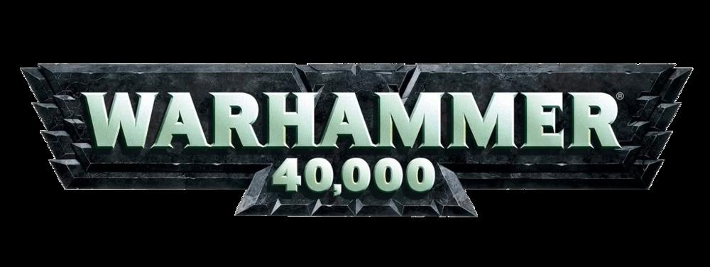 warhammer 40k logo.png