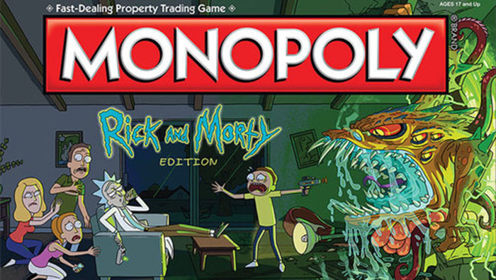 monopoly rick and morty logo.jpg