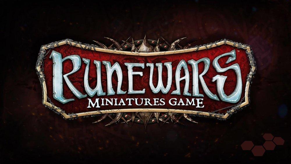 RuneWars Event Image.jpg