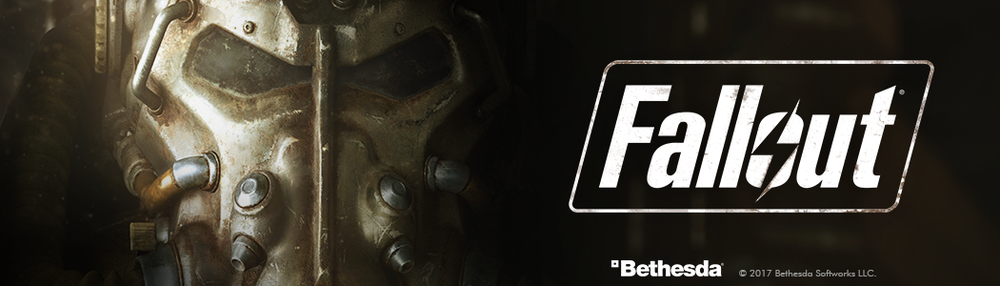 fallout board game banner.png