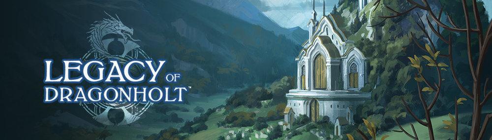 legacy of dragonholt banner.jpg