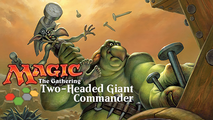 Two-Headed Giant Commander Event Image MC.jpg
