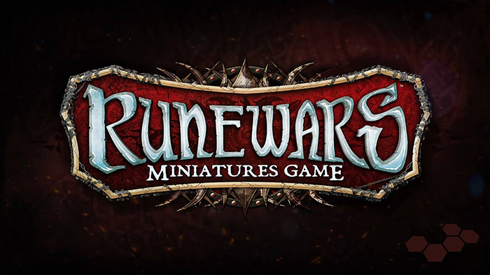 RuneWars Event Image MC.jpg