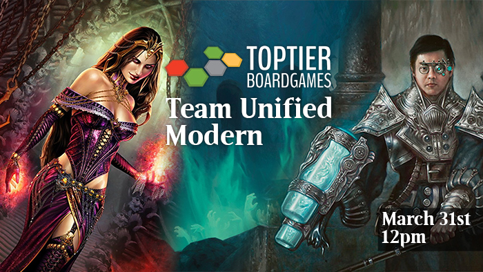 Team Unified Modern 3-8 Event Image MC.jpg