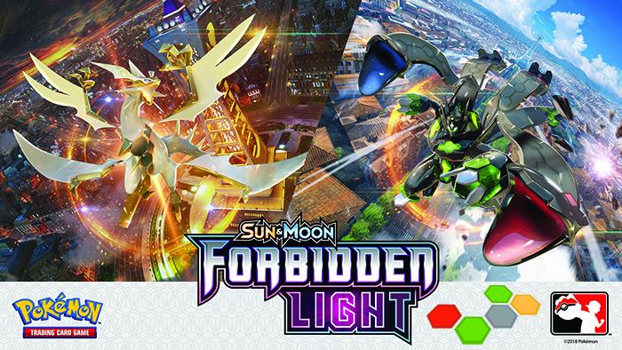 Pokemon Forbidden Light Event Image MC.jpg
