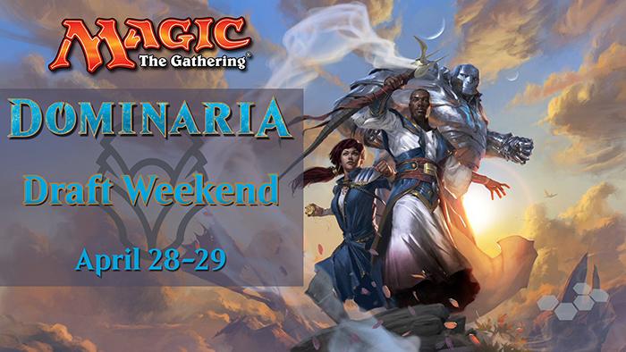 DOM Draft Weekend Event Image MC.jpg