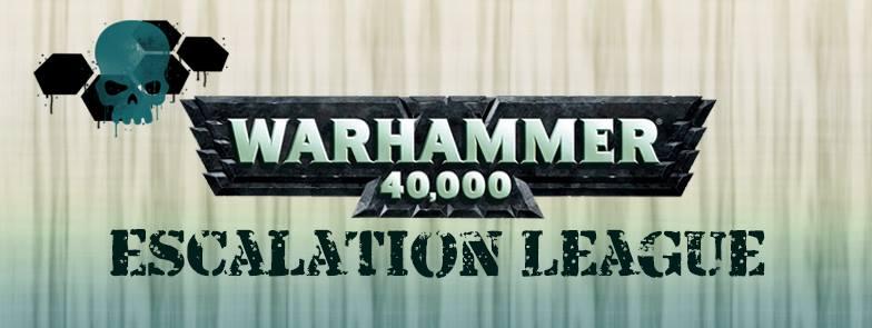warhammer 40k escalation league image.jpg