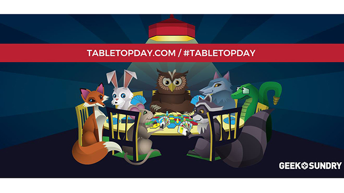 Tabletop Day Event Image MC.jpg