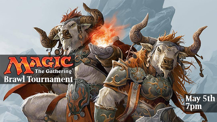 Brawl Tournament Event Image MC.jpg