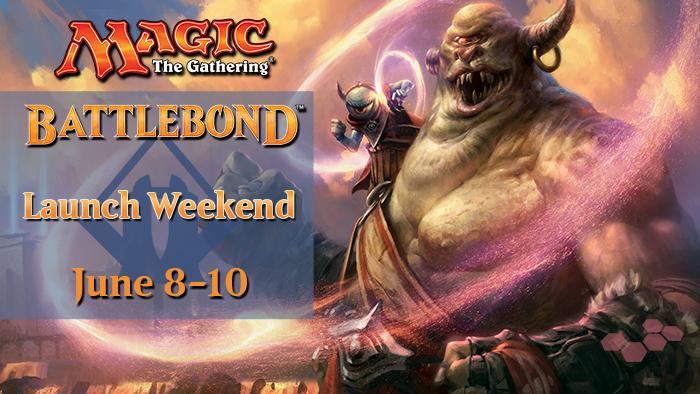 Battlebond Launch Event Image MC.jpg