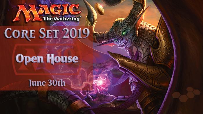 Core 2019 Open House Event Image MC.jpg