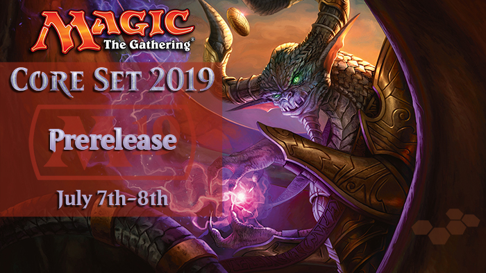 Core 2019 Prerelease Event Image MC.jpg