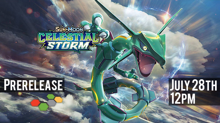 Pokemon Celestial Storm Event Image MC.jpg