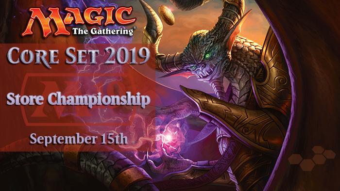 Core 2019 Store Championship Event Image MC.jpg