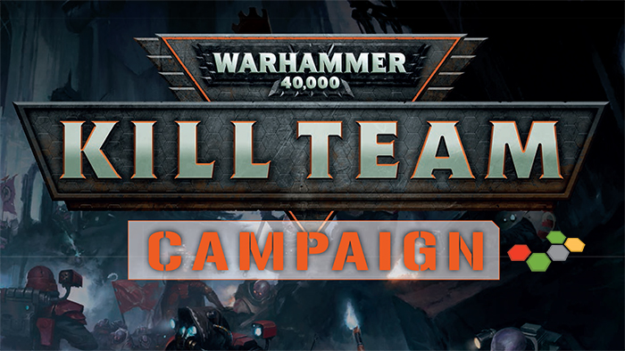 Kill Team League Event Image MC.jpg