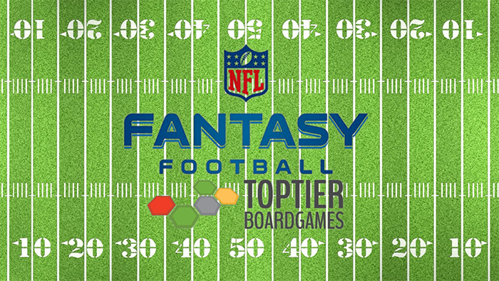 fantasy football with ttbg logo banner MC.png