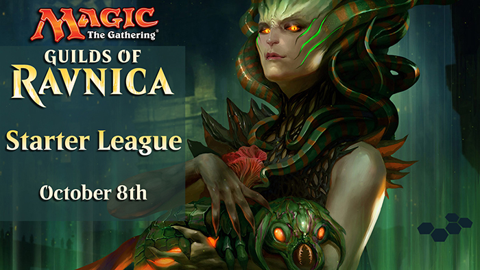 GRN Starter League Event Image MC.jpg