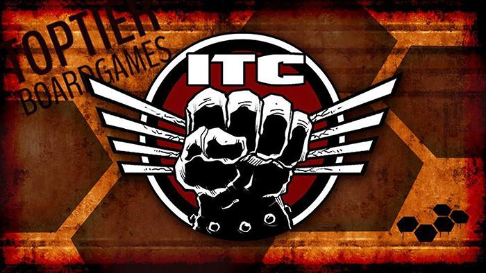 Warhammer 40k ITC Event Image MC.jpg