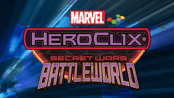 Heroclix Secret Wars Battleworld Event Image MC.jpg