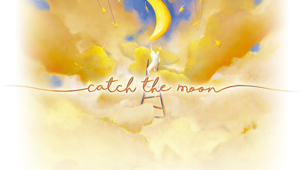 catch the moon art.jpg