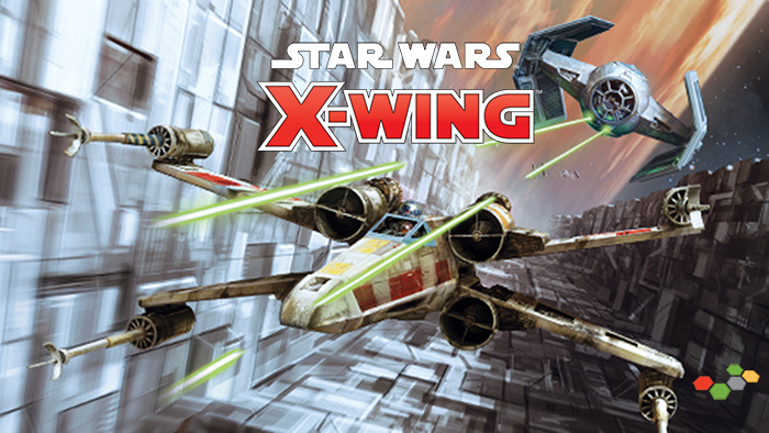 XWing 2nd Ed Event Image MC.jpg