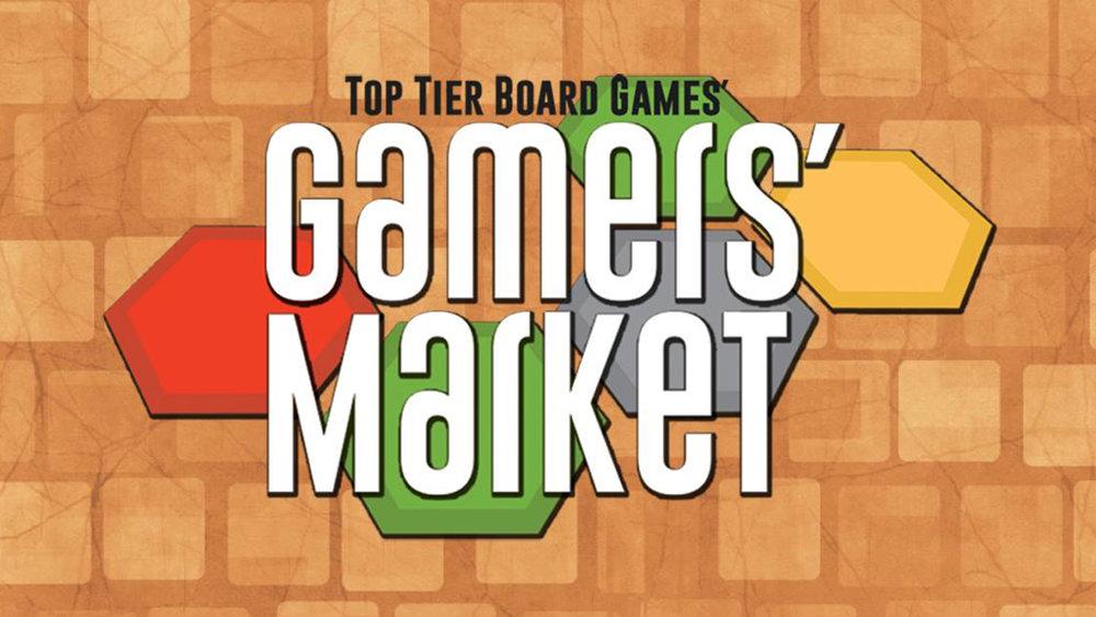 Gamers Market Event Image.jpg