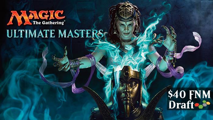 Ultimate Masters Draft Event Image MC.jpg