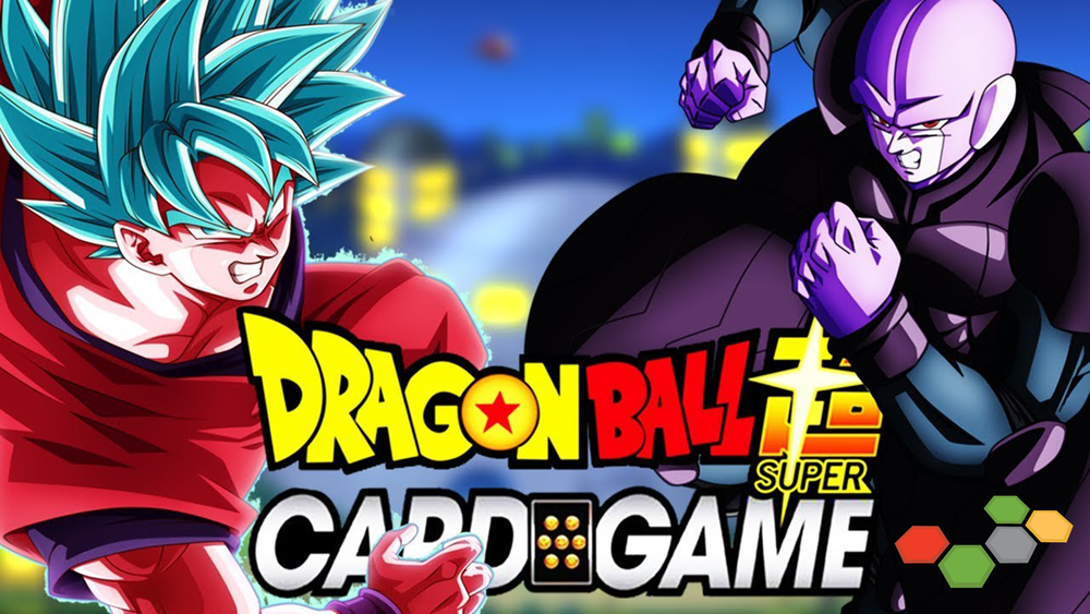 dragon ball super event image.png