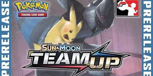 pokemon team up prerelease event image.jpg
