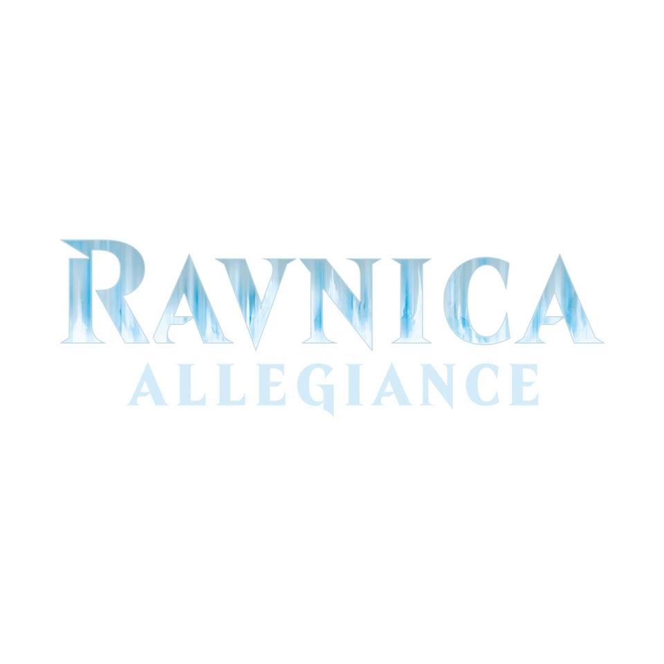 RNA logo.jpg