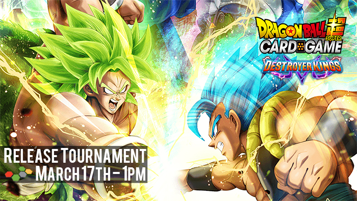 DBS Destroyer Kings Release Tourney Event Image MC.jpg