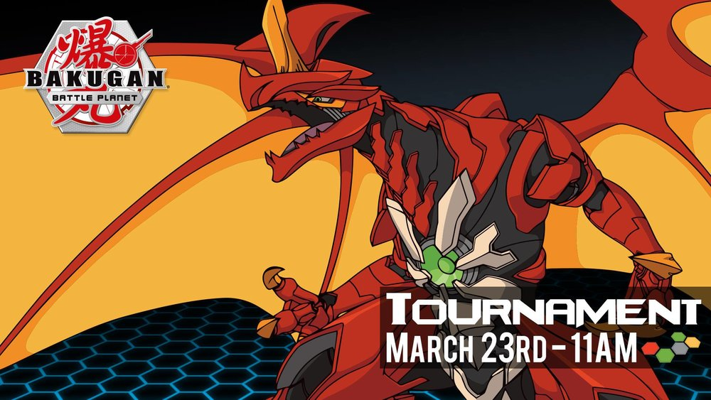Bakugan Tournament Event Image.jpg