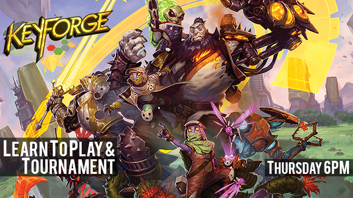 Keyforge Tournament Event Image MC.jpg
