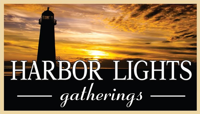 Harbor Lights Gatherings