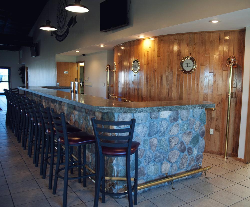 pub-bar1.jpg