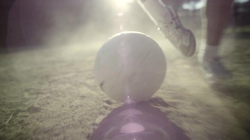 soccer ball-flare.jpeg