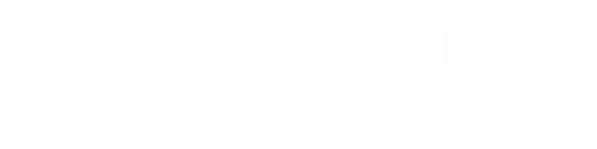 Lumen Workshops