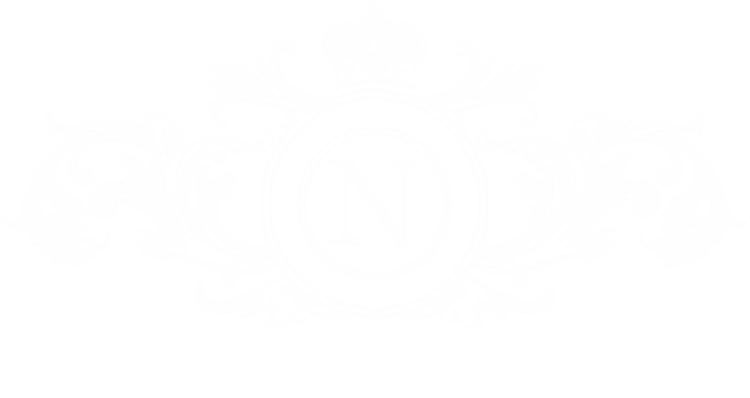 The Neskes