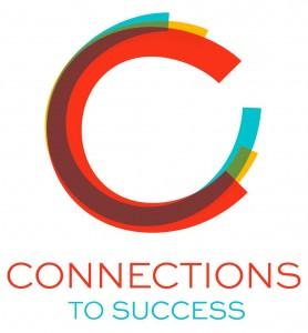 cts-logo-278x300.jpg