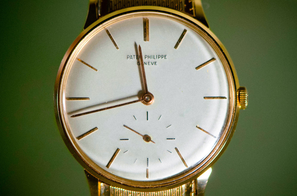 CLSTR_VNT_GRN_1960s_PatekPhilippe_RoseGold_Automatic.jpg