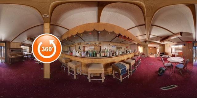 Bobbie's Buckeye Bar Brothel 360 Tour