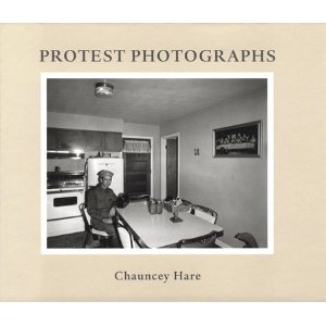 Protest Photographs