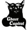 Ghost Capital