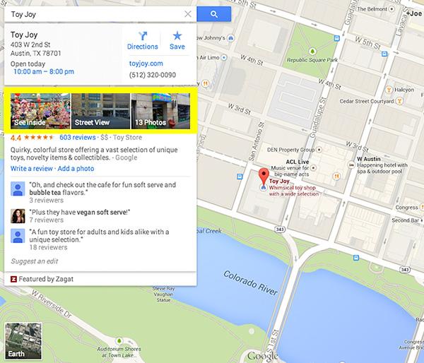 toy_joy_google_maps.jpg