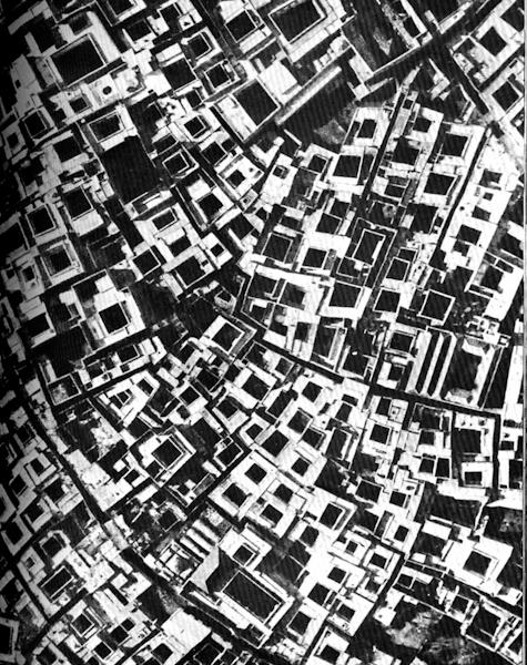 architecturewithoutarchitects4w.jpg