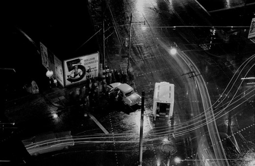 Accident-at-night-1959-520x339.jpg