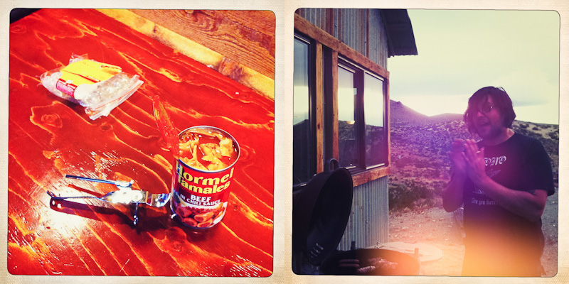 desert_20110517_11.jpg