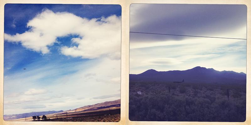 desert_20110517_14.jpg